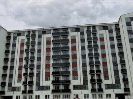 Apartament 2 camere  Decomandat Finalizat!!!AvangardeHome2