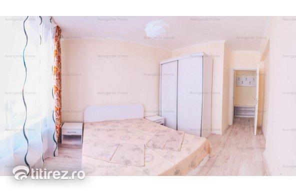Apartament 2 camere Bucatarie inchisa Decomandat Finalizat!!!AvangardeHome1