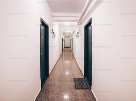 Apartament 2 Camere !!! Finalizat!!Direct Dezvoltator!!!! Comision 0!