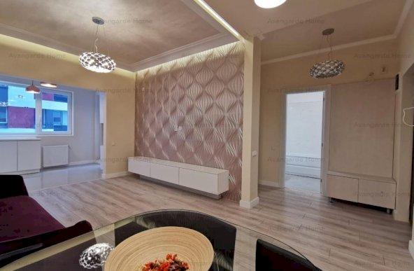 Apartament 2 Camere !!! Finalizat!!!Avangarde Home!!!