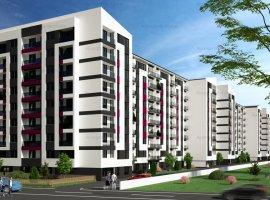 Apartament 2 Camere Predare la Cheie!!!! Oferta Promotionala!!!