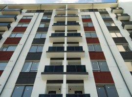 Apartament 2 Camere Predare la Cheie!!!! Oferta Promotionala!!! Finalizat