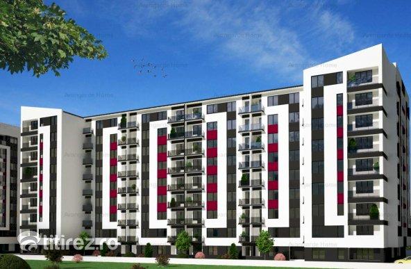 Apartament 2 Camere Predare la Cheie!!!! Oferta Promotionala!!! Finalizat!!!