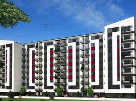 Avangarde Home Apartament 2 Camere Decomandat!!!