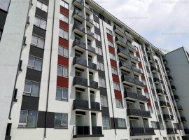 Avangarde Home Apartament 2 Camere !!!Finalziat!!!!Direct Dezvoltator Comision 0o