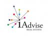 IAdvise agent imobiliar