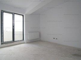 Uverturii stradal, 2 camere, decomandat, bine impartit, debara, bloc finalizat