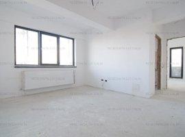 Uverturii - Gorjului, 2 camere, decomandat, constructie noua, Comision 0%