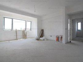Chitila-Laminorului, 3 camere, bloc finalizat, Comision0%