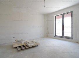 4 camere, curte interioara, Parc Bazilescu