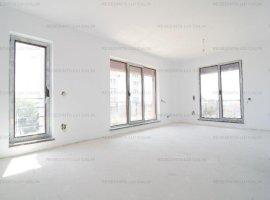 2 camere, Buc Noi-Parc Bazilescu, decomandat, constructie noua