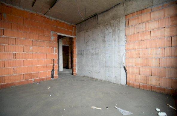 8 min Metrou Pacii, garsoniera, decomandata, bloc nou, Comision 0%