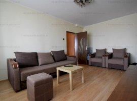 Apartament 2 camere, langa statia de M Dristor, bloc reabilitat termic