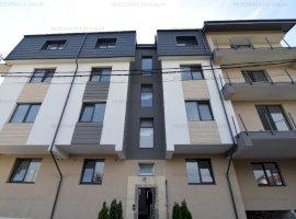 8 min Metrou Pacii, 2 camere, decomandat, bloc finalizat, Comision 0%