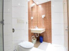 Apartament 2 camere, Rin Grand Hotel, mobilat-utilat, Comision 0%