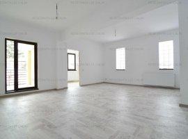 Romana - Eminescu, 2 camere, decomandat, bloc finalizat, ideal investitie