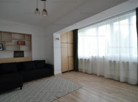 Sun Plaza, Lunca Barzesti, 2 camere, imobil nou
