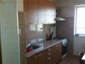 Apartament 2 camere Tomis III