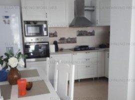 Apartament Palazu Mare