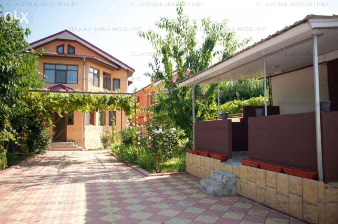 Casa zona Kamsas