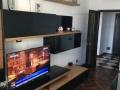 Apartament Inel II