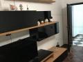 Apartament Km 4-5