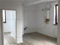 Apartament inel I