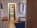 Apartament 2 camere Eden