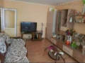 Apartament 2 camere Anda