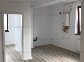 Apartament 2 camere Tomis II