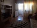 Apartament 2 camere Delfinariu