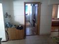 Apartament 3 camere Peninsula
