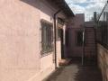 Casa zona Km- 4