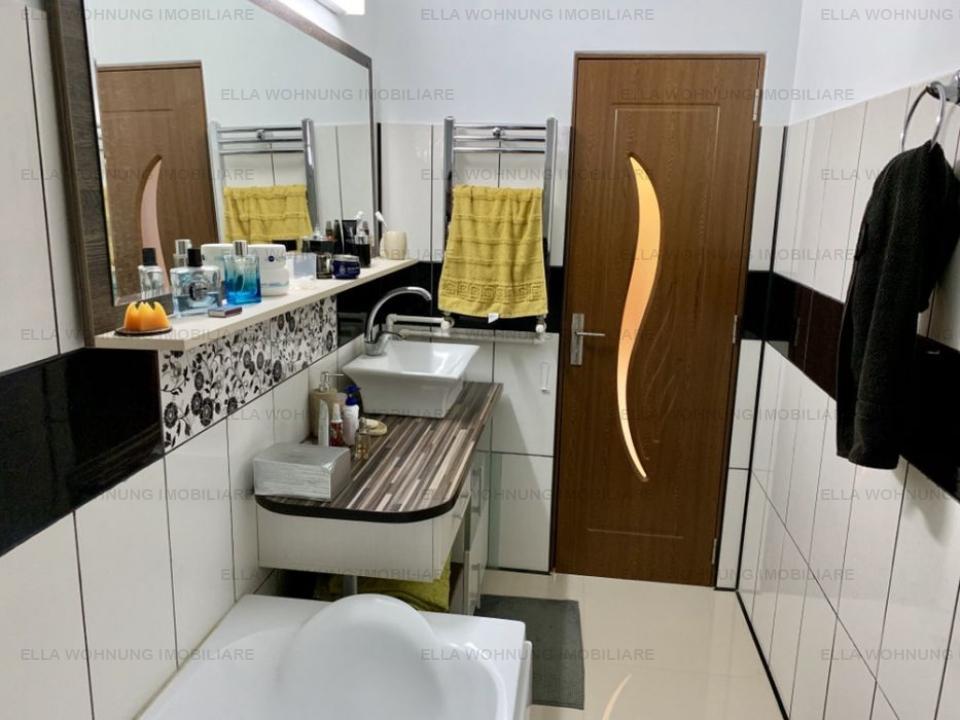 Apartament 2 camere Baba Novac