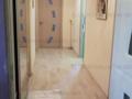 Apartament 3 camere Tomis III