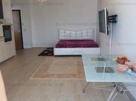 Apartament 2 camere, Zona Mamaia Nord