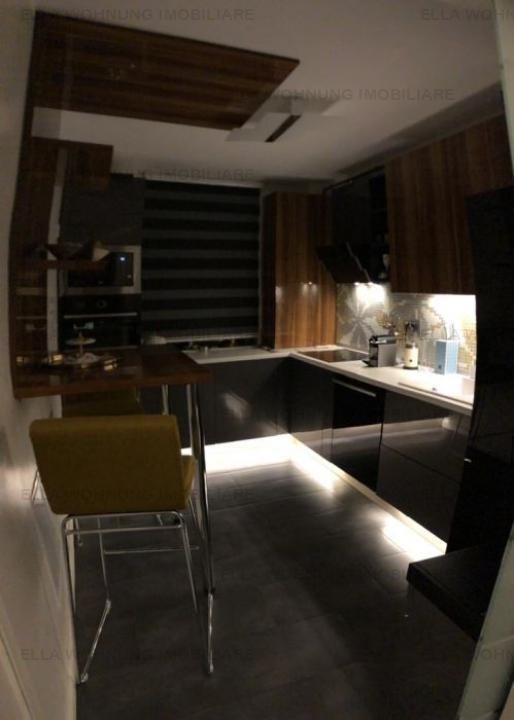 Apartament 2 camere Compozitori