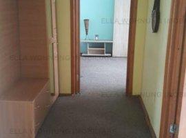 Apartament 2 camere Faleza Nord