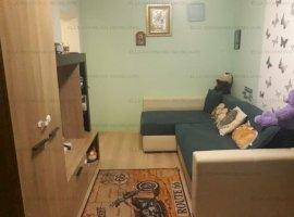 Apartament 2 camere Ciresica