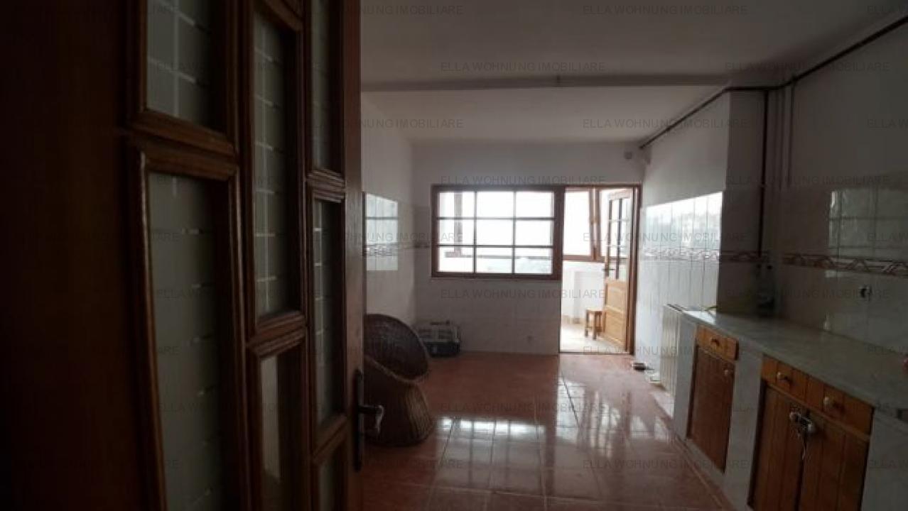 Apartament 3 camere KM 4-5