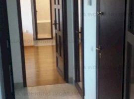 Apartament 3 camere Alexandru Lapusneanu