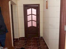 Apartament 2 camere Trocadero