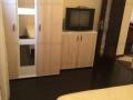 Apartament 3 camere Inel II