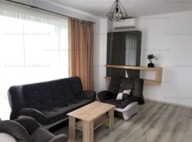 Apartament 3 camere Tomis Plus