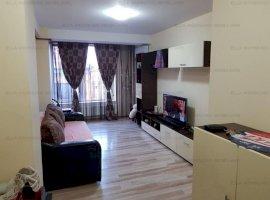 Apartament 2 camere Coiciu