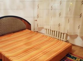 Apartament 3 camere Far