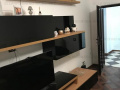 Apartament 2 camer Tomis Nord