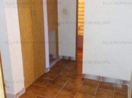 Apartament 2 camere Km 4