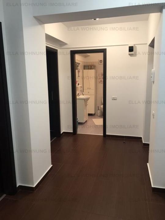 Apartament 2 camere Km 5