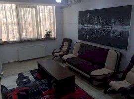 Apartament 2 camere Bratianu